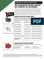 Sponge Media para perfilado y abrasion.pdf
