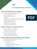 5G Testing with Python.pdf