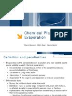 13+FM+-+LECTURE+-+Evaporation.pdf