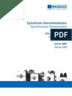 Brochure_Series_MN