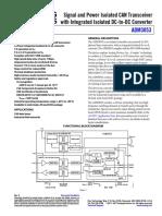 ADM3053.pdf