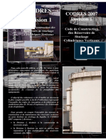 PG-codres 2007.pdf