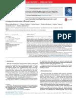A-rare-combination-between-familial-multiple-lip_2015_International-Journal-