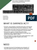 SARFAESI ACT 2002.pptx