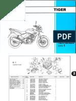 Katalog-Suku-Cadang-Honda-Tiger-Revo.pdf