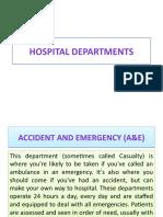 hospital departments.pptx