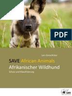Afrikanische_Wildhunde_2012_Deutsch