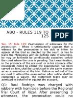 ABQ-119-to-125.pptx
