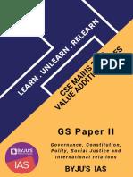 GS-II.pdf