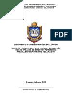 INSTRUMENTO DE EVALUACIÓN 03FEBRERO2020