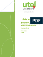 Tecnologias_de_informacion_estrategia_negocio_Semanas_1_y_2_P_18_AB_I