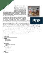 Tequila.pdf