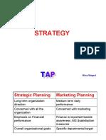 M Sales Managment 4 - Copy.ppt