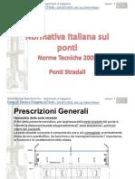 4.-Teoria-e-Progetto-dei-Ponti-Norme-Ponti-stradali-2008