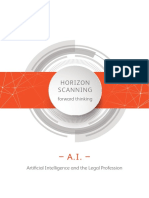 Artificial_Intelligence_and_the_Legal_Pr.pdf