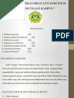 kelompok 1-1.pptx