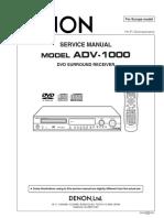 ADV1000E2_SM_V01