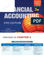 CHAPTER 4  COMPLETING THE ACCOUNTING CYCLE.pptx