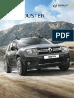 Duster_A4_Folded_Flyer_Feb-2017