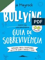 Bullying - Guia de Sobrevivência