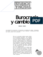 Dialnet-BurocraciaYCambioSocial-4998734