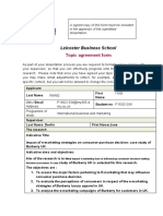 Ying Topic+agreement+form