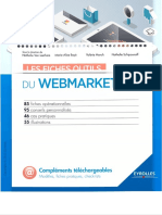 (Fiches-outils) Boyé, Marie-Alice_ March, Valérie_ Schipounoff, Nathalie_ Van Laethem, Nathalie - Les fiches outils du webmarketing-Eyrolles (2015).pdf
