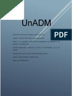 M11_U1_S2_LACF.docx.docx