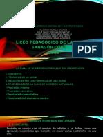PRESENTACIÓN DE MATEMATICAS.pptx