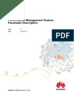 Performance Management(SRAN13.1_01)