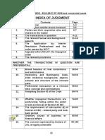 35907_2019_7_1501_20906_Judgement_26-Feb-2020.pdf