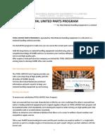 Total United Parts Program Catalog.pdf
