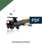 175748127-Diseno-de-intercambiadores-de-calor-terminado.docx