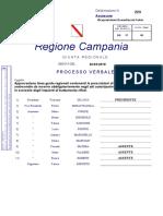 Delibera_GRC_223_20_05_2019_-_Approvazione_linee_guida