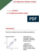 8-regression.ppt