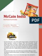 Shreya Kriti - sales assignment.pptx