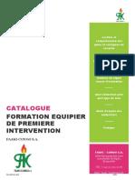 CATALOGUE EPI.docx