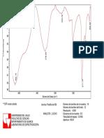 DFF-verde cobalto-I.pdf