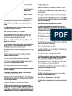 The 20 Rules of Subject Verb Agreement in Standard English.docx