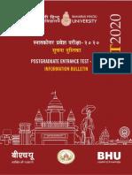 PET_BULLETIN_2020.pdf