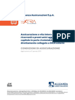 10318433_EXTRA_012019.pdf