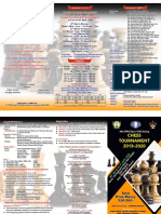 Prospectus Cum Entry Form for 4th CPPA OPEN FIDE TOURNAMENT DULIAJAN Compressed (1)