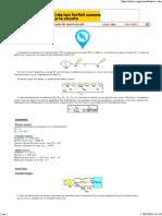 Calcul des courants de court-circuit.pdf
