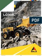 LG958L Brochure