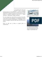 Avion — Wikipédia.pdf