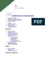 Architecture et Construction _ Site de l'académie Nancy-Metz.pdf