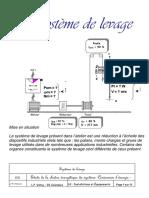 study viewer.pdf