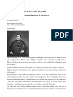 Gioacchino_Rossini_e_il_disturbo_bipolare.pdf