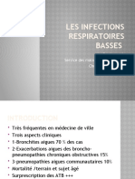 336629271-Infectieux4an-Td-Infections-Respiratoires-Basses-charaoui.pptx