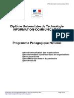 PPNInfocom_ministrère.pdf